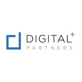 Digital+ Partners