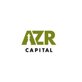 AZR Capital