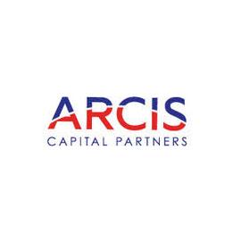 Arcis Capital Partners