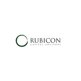 Rubicon Capital Advisors