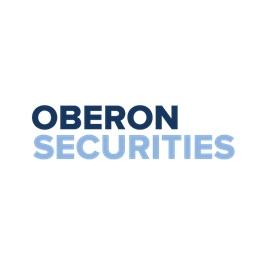 Oberon Securities