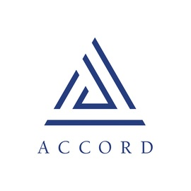 Accord Group Holdings