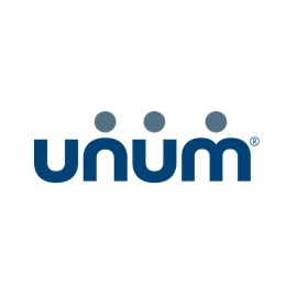 Unum Group