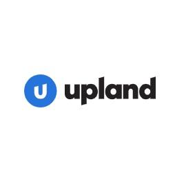 Upland Software