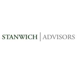 Stanwich Advisors