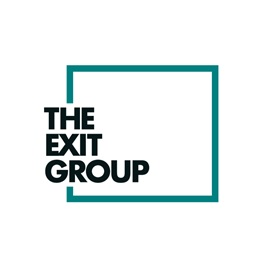 The Exit Group